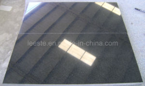 China Honed, Polished, Grey Bluestone and Dark Basalt pictures & photos