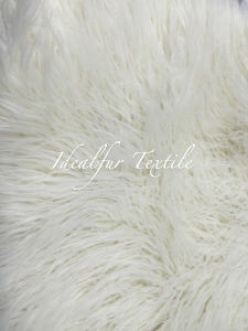High Pile Shag Fur /Fake Fur/ Fake Fur pictures & photos