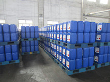 99.5% 99.8% Purity Industry Glacial Acetic Acid with Best Price pictures & photos