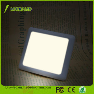 Light Sensor White LED Night Lamp for Kids Room pictures & photos