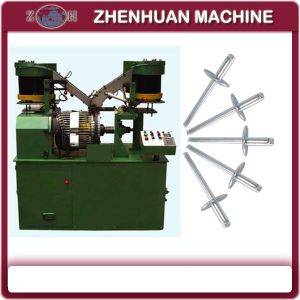 Automatic Sealed Blind Rivet Assembly Machine pictures & photos