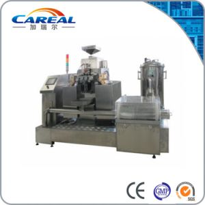 Automatic Softgel Filling Machine pictures & photos