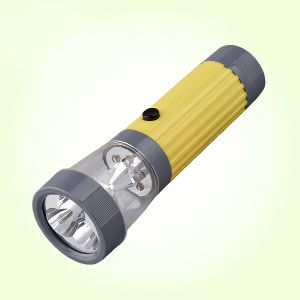 3 in 1 Camping Light pictures & photos