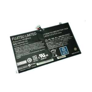 Laptop Battery/Rechargeable Battery for Fujitsu Lifebook Uh554 Uh574 pictures & photos