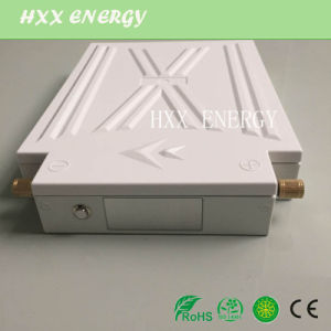 Lightweight Factory Supply 3s 12V 42ah Lithium Battery Pack pictures & photos