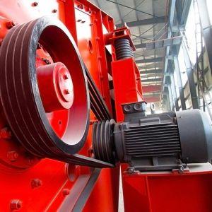 Xinxiang Mining Ore Circular Vibrating Screening (Machine) pictures & photos