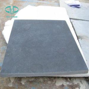 Blue Limestone Tile, Limestone, Tianqing Stone, Bluestone pictures & photos
