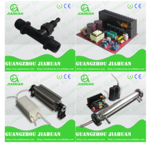 OEM Ozone Generators Parts Cell Assembly Part pictures & photos