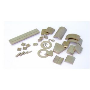 High Quality Sintered SmCo Magnet pictures & photos