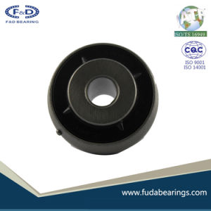UC206-19 Pillow Block Bearings for pump pictures & photos