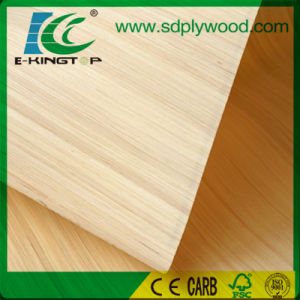 EV Poplar Veneer A Grade Thickness 0.3mm pictures & photos