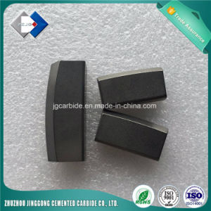 Carbide Inserts K034 for Rock Drilling pictures & photos
