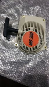 Chainsaw Parts for Stihl Ms260 Recoil Starter pictures & photos