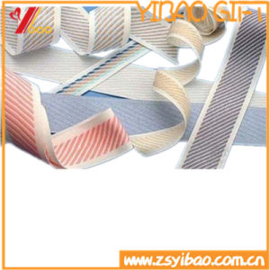 Hot Selling High Quality Custom Lanyard (YB-HR-20) pictures & photos