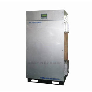 Small Industrial Stainless Steel Dehumidifier pictures & photos