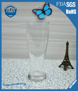 300ml High-Grade, Lead-Free, Beer Cup, Fruit Juice Cup, Milk Cup, Beverage Cup pictures & photos