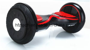 10 Inch Hoverboard Electric Scooter Two Wheels Self Balancing Scooter Smart Balance Wheel Electric Skateboard Hover Board Electric Scooter Electric Skateboard pictures & photos