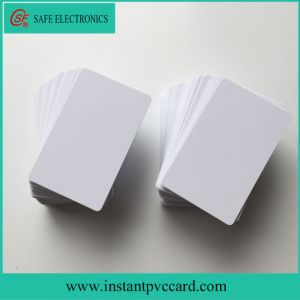 Hot Selling Inkjet Printable PVC Card pictures & photos