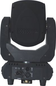 Beam Wash Water Effects Moving Head Light with Ce RoHS pictures & photos