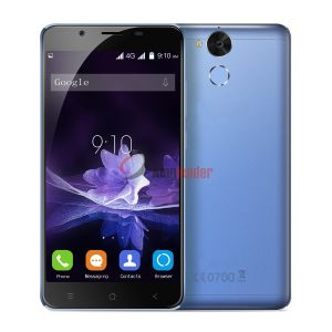 5.5inch 4G RAM/64G ROM Android6.0 Smart Phones with Type C (p2) pictures & photos
