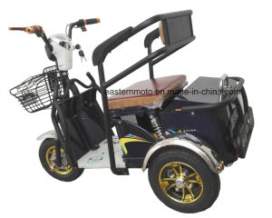 Best Quality Adult Mobility Scooter for Adult pictures & photos