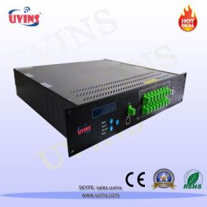 1550nm EDFA Erbium-Doped Optical Fiber Amplifier pictures & photos