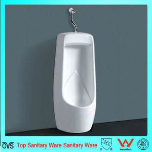 High Class Urinals for Sale Item: A6010 pictures & photos