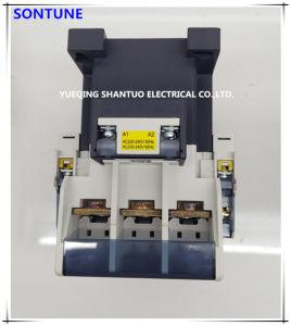 Sontune Stmc-65 3p 4p AC Contactor pictures & photos