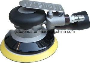 Car Polisher/Dust Free Sander/Pneumatic Sander Cp-4 pictures & photos