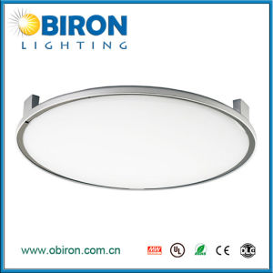 12W-22W LED Round Ceiling Light pictures & photos