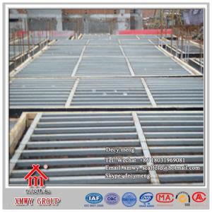 Lightweight Slab Formwork Hebei Manufacturer