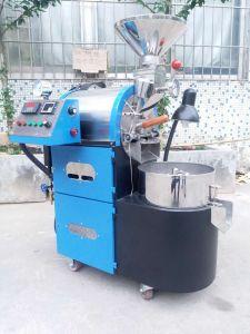 2kg Coffee Roaster Machine/2kg Coffee Roasting Machine/2kg Coffee Bean Roaster pictures & photos