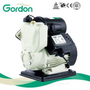 Copper Wire Self-Priming Auto Water Pump with Pressure Switch pictures & photos
