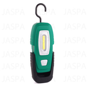 Hot Sale 3AAA COB LED Working Light pictures & photos