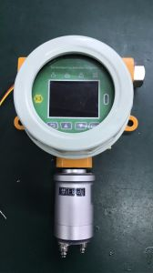Gas Ozone Detector (MOT-500) pictures & photos