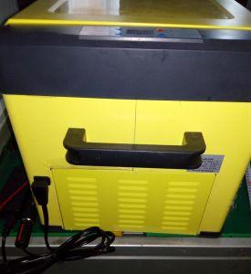 30L 12V DC Compressor Refrigerator Auto Car Spare Parts pictures & photos