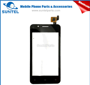 Phone Accessories Touch Screen for Liquid L1 L2 L4 Q45 pictures & photos