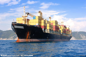 Professional & Efficient Sea Cargo Consolidate Shipping / Shipping Services to Africa/FCL/LCL pictures & photos