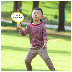 Phoebee Wholesale Knitted Spring/Autumn Boys Clothes pictures & photos