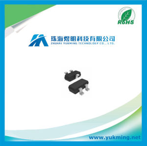 Diode Zener Surface Mount of Electronic Component pictures & photos
