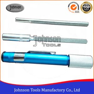 Electroplated Diamond Sharpener for Sharpening Fishing Hook pictures & photos