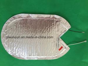 Refrigerator Deforst Aluminum Foil Heater pictures & photos
