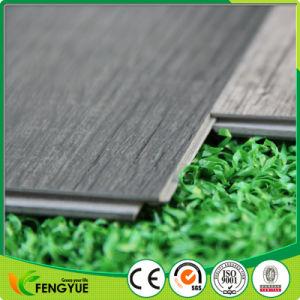 4.0mm, 4.2mm Click PVC Floor Tile pictures & photos