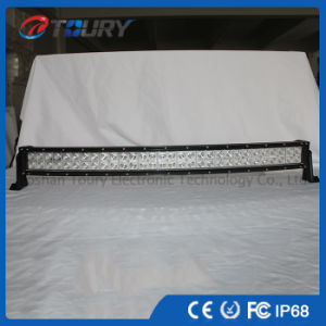 Auto Car Accessory LED Lighting 180W LED Trailer Light Bar pictures & photos