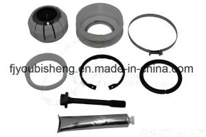 3090712, Repair Kits, for Volvo Torque Rod pictures & photos