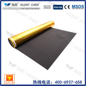 High Elastic EVA Foam for Laminate Flooring pictures & photos