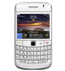 9790 Unlocked Smartphone 8GB pictures & photos