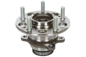 52730-2h000 Rear Hub for Hyundai Elantra (2006-) KIA Ceed (2006-) pictures & photos
