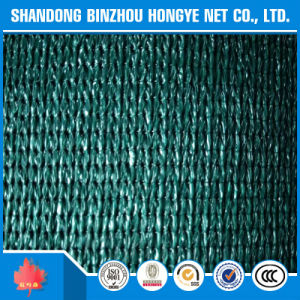 New HDPE Material Greenhouse Sun Shade Plastic Net pictures & photos