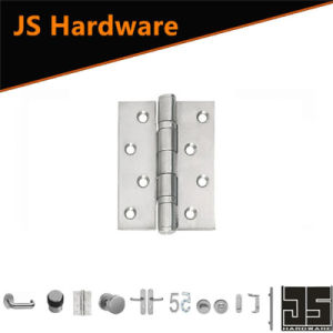 Hot Sales Hinges for Heavy Doors pictures & photos
